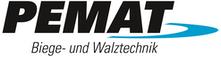Pemat AG – Spezialist für Biegetechnik, Walztechnik, Profilbiegen